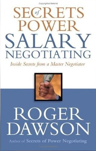 secrets-of-power-salary-negotiating-douson-ru-14471_993x520