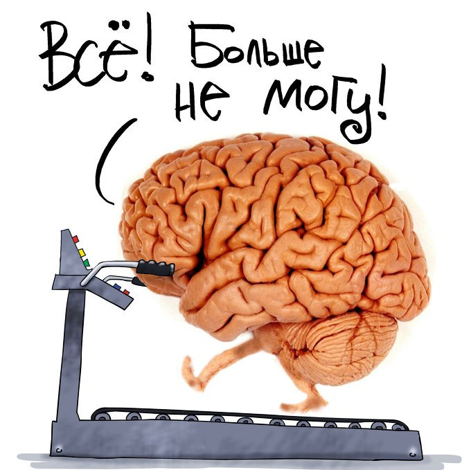 Прикольные картинки на тему мозга, лондона картинки английском